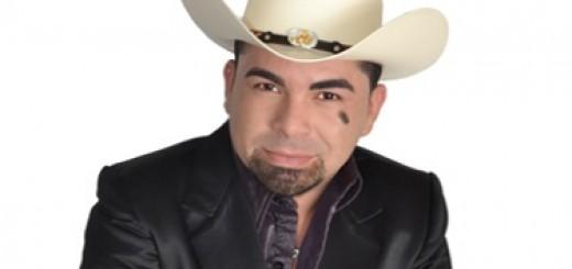 Ezequiel Gutierrez cantante de musica llaneras.