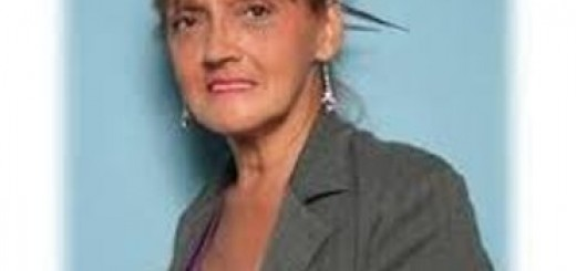 Gladys Varela