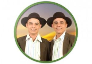 Los Morochos Figueroa cantantes de musica llanera.