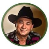 Teo Galíndez cantante de música llanera.