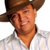 Jorge Guerrero portada