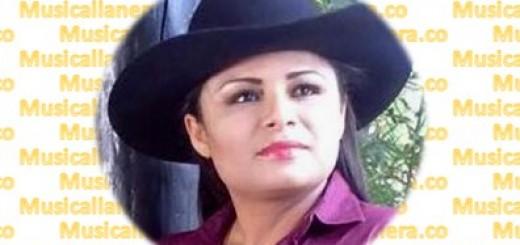 Elisa Guerrero 2