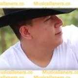 Manuel Hurtado cantante de música llanera.