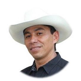 Dulver Hernandez