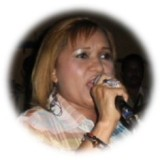 Laura Guaran