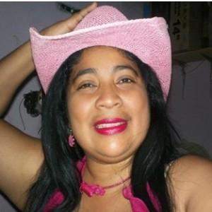 Marisela Salcedo
