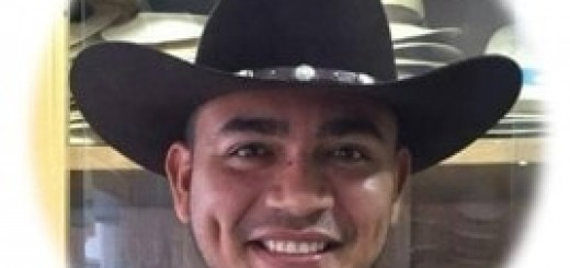 Carlos Quereigua
