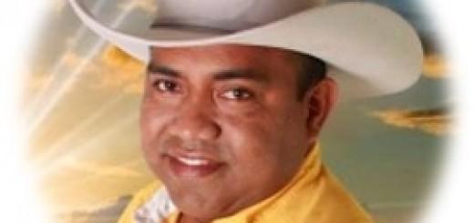 Roberci Hernandez