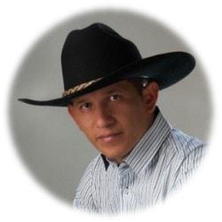 Alvaro Garcia