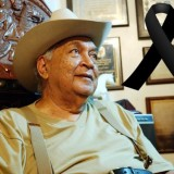 fallece Juan Vidente Torrealba
