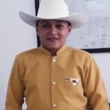 Yostimar Prada El Coplero Guameño Invitado especial XV FESTIVAL NACIONAL DE LA TROVA CIUDAD DE MEDELLIN