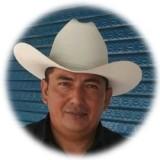 Eduardo Sogamoso