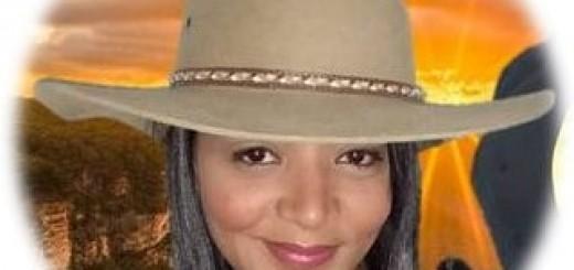 Maria Jose Jimenez