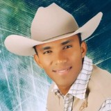 Luis Angel Rondon